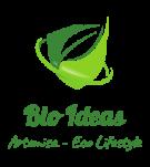 Bio Ideas